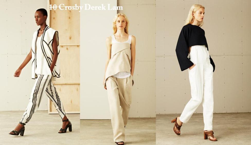 Hemp Fashion, the new Fashion Mantra
