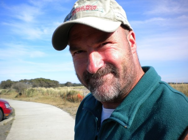 Hemprenuer Spotlight With Kevin Hodge Designing The Future With Hemp Adobe Homes