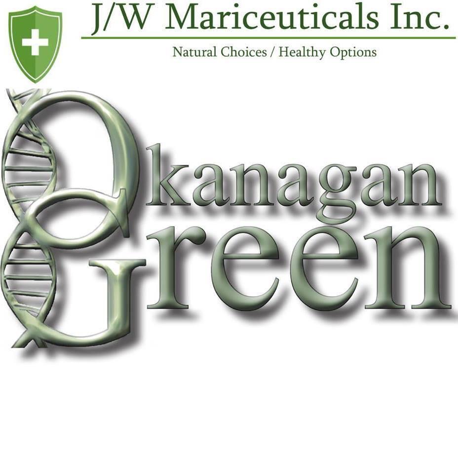 Hemprenuer Spotlight With J/W Mariceuticals Boyz